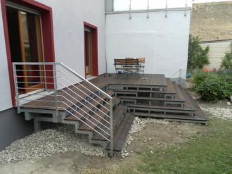 klumb boos gmbh terrassen. Black Bedroom Furniture Sets. Home Design Ideas